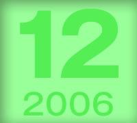 2006_012