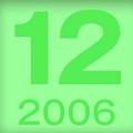 Photos: 2006_012