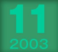 2003_11