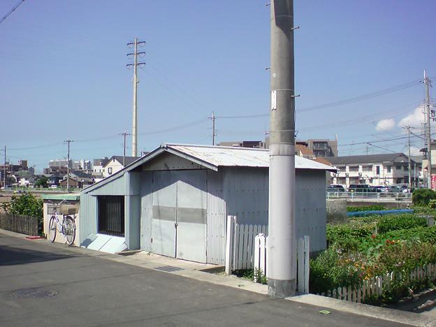 hinokuchi_0556