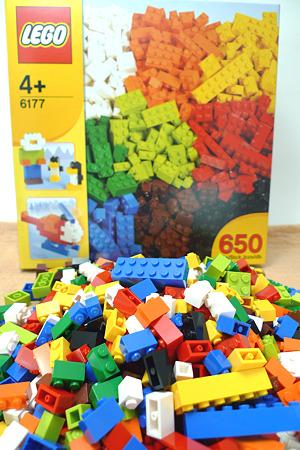 基本ブロック6177