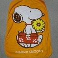 misdo・SNOOPY ミスド福袋