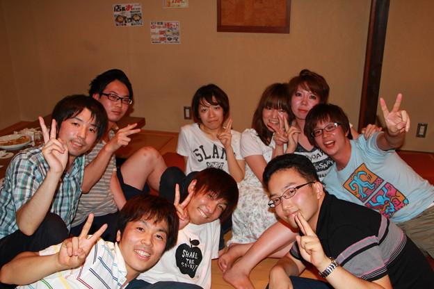 2011_08_04_IMG_0498