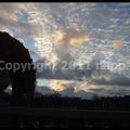 Photos: P2940413