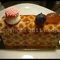 Photos: P2960516