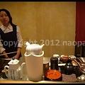 Photos: P3010866