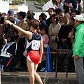 Photos: 北教大