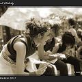 写真: 朝霞なるこ遊和会_24 -  「彩夏祭」 関八州よさこいフェスタ 2011