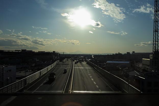 12-02-09_仙台出張_0023