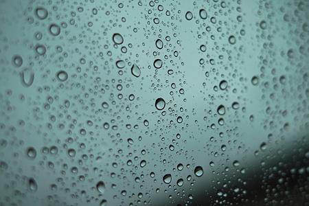 rain_drop03232012dp2