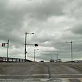 Photos: cloud03312012dp2