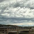 Photos: cloud04032012dp2-03