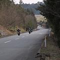 Photos: Motorcycle04082012sd15-02