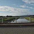 Photos: bridge07092011sd15