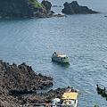 Photos: Boat07172011sd15-03