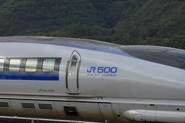 JR500_EASTJAPAN_2285