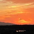 写真: Sunset_7