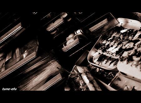第49回モノコン~道具箱~