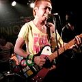 JUNIOR BREATH 02