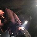 Photos: 20110713 いったんぶ 01