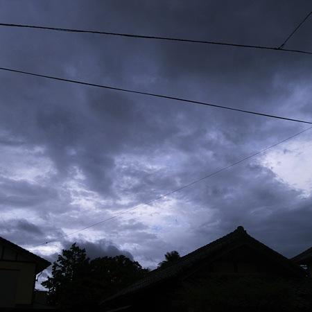 2011-09-17の空