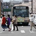 Photos: アビーロード