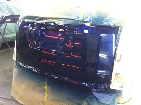 2012-03-05 2012-03-05 001 007