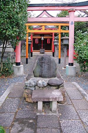 2012年01月08日_DSC_0088千本釈迦堂(大報恩寺