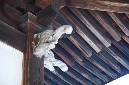 2012年01月09日_DSC_0424木鼻