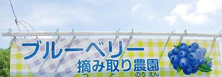 2011年08月07日_DSC_09981