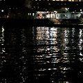東京湾、工場夜景_7340