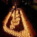 CandleNight@大阪2010茶屋町_3562
