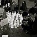 CandleNight@大阪2010茶屋町_3606