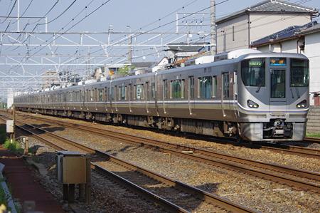 IMGP0143