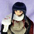 写真: DollsParty26a_10