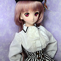 写真: Dollshow33_05