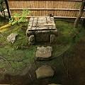 Photos: 圓徳院10