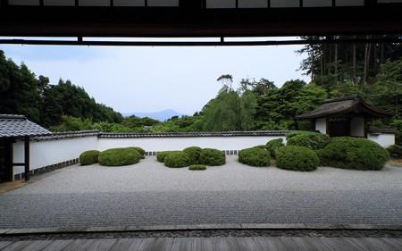 正伝寺20