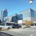 Photos: 日本IBM幕張事業所、住友ケミカルエンジニアリング