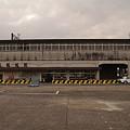 Photos: s6478_西都城駅_宮崎県都城市_JR九州
