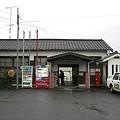 r0439_遠州森駅_静岡県森町_天竜浜名湖鉄道