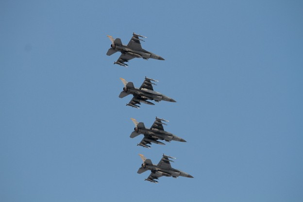 4Formation