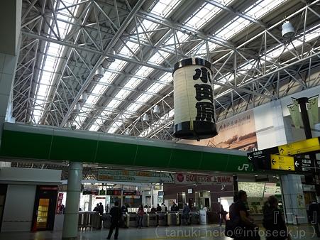 111101-小田原→豊橋 (1)