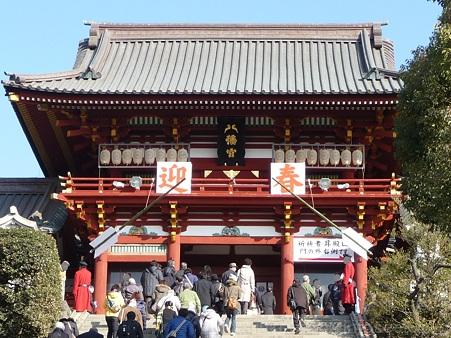 120104-八幡さま (8)