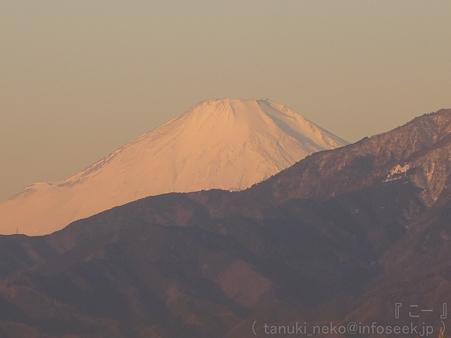 120203-富士山 (6)