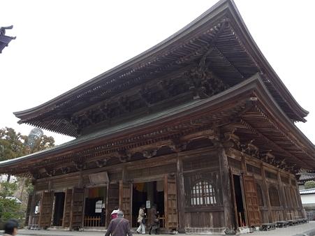 120214-建長寺 (10)