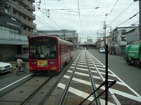 120306-阪堺電車 (10)