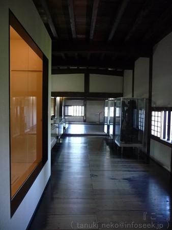 120702-犬山城 (24)