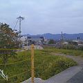 Photos: 20120203_090321