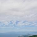 写真: 20110716_154540_raw